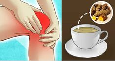 Use Castor Oil And Baking Soda to Heal Your Body Naturally! Women's Health Center, Body Organs, Castor Oil, Natural, Home Remedies, Baking Soda, Health Tips, Healing, Herbs