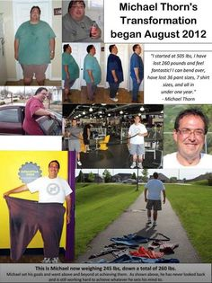 Weight Loss transformations are consistent using our programs. Obesity is an epidemic in the US and leads to many more health problems.  If you are ready to make your health a priority, contact me or go to www.docbrok.isagenix.com