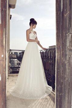 2014 Prenses Gelinlik Modelleri  #gelinlikmodelleri #2014gelinlikmodelleri   #weddingdress   #weddingdresses2014   #sposa   #baliketekgelinlik   #bridal   #gelinlik   http://enmodagelinlik.com/prenses-gelinlik-modelleri-2014-4/