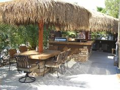 7 best palapas and tiki huts images tiki hut outdoor living rh pinterest com