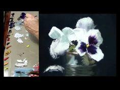 Advanced Still Life Course 2 Trailer Video - YouTube