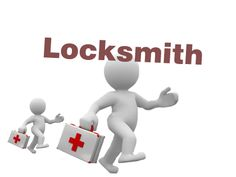Locksmith New York Service for safe lock key, door unlocks master key and much more. Locksmith New York is available for emergency locksmith services. Our technicians can reach you in 15 minutes to serve you best service. Mobile Locksmith, 24 Hour Locksmith, Auto Locksmith, Emergency Locksmith, Locksmith Services, Cheap Garage Doors, Affordable Garage Doors, Best Garage Doors, Lock Picking