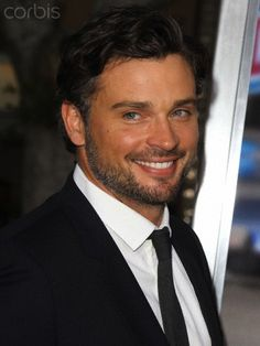 Tom Welling - Draft Day Los Angeles Premiere