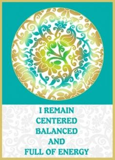Free Printable Affirmation Cards                                                                                                                                                     More