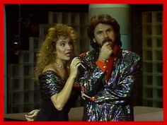 "Pimpinela ""valiente"" - YouTube"