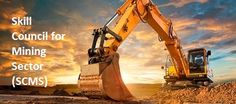 Welcome to Superior Construction Company California. We are known as a metal buildings company with pre-engineered buildings and a construction management Civil Construction, Construction Services, Construction Images, General Construction, Construction Machines, Mining Equipment, Heavy Equipment, Ing Civil, Manufacturing Engineering