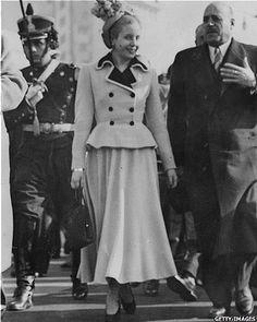AdictaMente: Eva Perón a 60 años de su muerte
