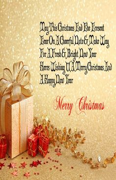 happy-merry-christmas-day-photo-cards-merry-christmas-greeting-cards-photos-merry-christmas-greeting-cards