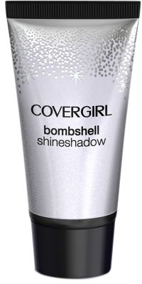 CoverGirl Bombshell Shine Shadow - Click link for product details :)