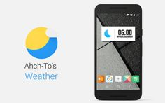 Ahch-Tos Weather for ZW v1.0.0