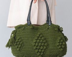 Fashion curated by The Handmade Forum on Etsy