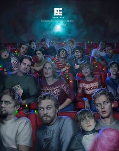 Is that your favorite? -Uh-huh -Mine too! Horror Movies Funny, Scary Movies, Good Movies, Es Pennywise, Pennywise The Dancing Clown, It Icons, It Movie 2017 Cast, It The Clown Movie, Im A Loser