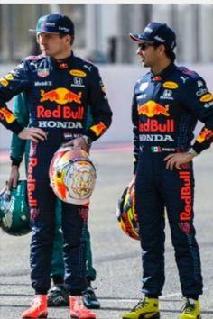 Red Bull Racing, F1 Racing, Formula One, Grand Prix, Honda, Athletes, Om, Wallpapers, Cars