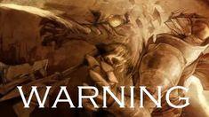 Avenged Sevenfold - Requiem 'Lyrics video' Halottak napja alkalmából!