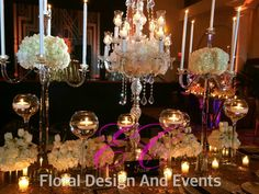 EC Floral Design And Events