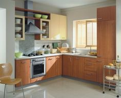 Simple Kitchen Ideas For Small Spaces kitchen design for small space in the philippines. large size of