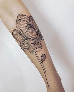 Tattoo artist: Ulyana Nesheva, Kyiv@nesheva_ulyana ___#the_tattooed_ukraine #tattooed #tattoos #ukraine #tattooist #tattooing #tattooedgirls #tattoooftheday #tat #tattooer #тату #bigtattoo #tatouage #blacktattoo #tattoolife #dotwork #linework #татуировка #inkedgirls #sketch #tatuaje #watercolortattoo #dotworktattoo #lineworktattoo #graphictattoo #tattooidea #tattooartist #tattooart #t2 #ta2 | Artist: @the_tattooed_ukraine