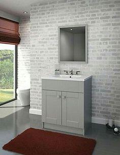 Jesse Jane salle de bain pipe