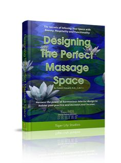 Overwhelmed by designing your first space? Or maybe your tried & true treatment room needs a refresh? This new eBook will guide you through the entire process of crafting the *perfect* massage space! Massage Room Decor, Massage Treatment, Salon Interior Design, Reflexology, About Me Blog, Crafting, Healing, Space, Office Ideas