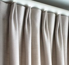 291 Best Window Treatments Images In 2018 Architecture