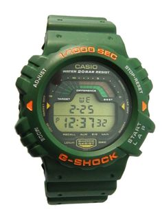 G-SHOCK DW-6000CJ-3