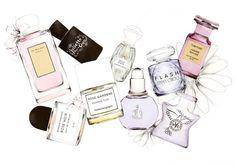 Beauty   fashion illustration   spiros halaris   perfume bottles  fashion logos   womens scents @monstylepin