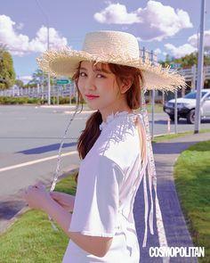 Kim So Hyun Cosmopolitan 2018 July Issue Child Actresses, Korean Actresses, Korean Actors, Actors & Actresses, South Korean Girls, Korean Girl Groups, Dramas, Kim So Hyun Fashion, Kim Sohyun