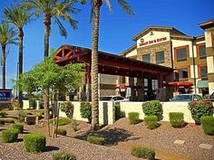 Mesa (AZ) Best Western Legacy Inn and Suites United States, North America Set in a prime location of Mesa (AZ), Best Western Legacy Inn and Suites puts everything the city has to offer just outside your doorstep. The hotel offers guests a range of services and amenities designed to provide comfort and convenience. All the necessary facilities, including 24-hour front desk, facilities for disabled guests, luggage storage, Wi-Fi in public areas, car park, are at hand. Comfortabl...