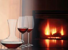 Classico Red Wine, Alcoholic Drinks, Glass, Drinkware, Corning Glass, Liquor Drinks, Alcoholic Beverages, Liquor, Yuri