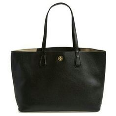 Tory Burch Perry tote Brand new never used! Tory Burch Bags Totes