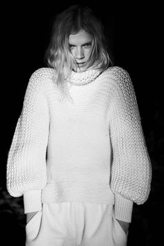 By Kerry Dean (Flair Germany) Dean, Fashion Photography, Men Sweater, Pullover, Sweaters, Germany, Sweater, Sweater
