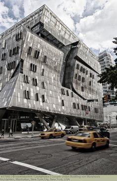 45 besten architecture of new york city bilder auf pinterest new york city manhattan new york. Black Bedroom Furniture Sets. Home Design Ideas