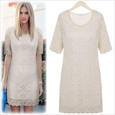 ♥ Free shipping to United States ♥ Note: This item is a pre-order item which require min. 12 days for processing before dispatch Product Condition : Brand New Korea Import Product Measurement :  Shoulder 36cm, Bust 41cm, Sleeve 31cm, Waist cm, Hip cm, Total length 87cm Instant inquiry via msg...