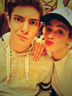 Tini and maxi Disney Channel, Violetta Live, Barbara Palvin, Actors & Actresses, Photos, It Cast, My Love, Celebrity, Countries