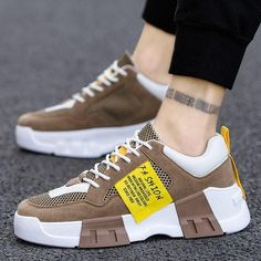 24 Best latest adidas sneakers images | Sneakers, Latest