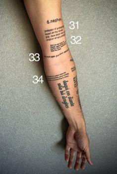 tattoo 001 e Hand Tattoos, Lyric Tattoos, Mom Tattoos, Tattoo Fonts, Forearm Tattoos, Future Tattoos, Small Tattoos, Sleeve Tattoos, Tattoos For Guys
