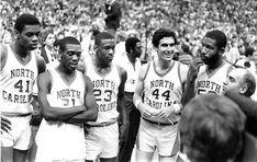 Ncaa Basketball Tournament, Basketball History, Basketball Legends, College Basketball, Michael Jordan College, Carolina Pride, North Carolina, Carolina Blue, Sam Perkins