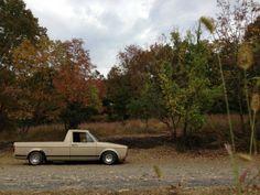 1982 Volkswagen Caddy