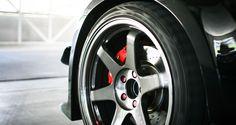 Ricambi auto di qualità da sicuro con noi