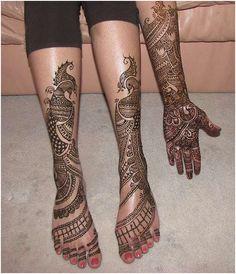 Hand-and-leg-mehndi-designs-India.png (553×644)