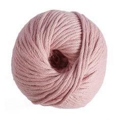 Pelote de coton NATURA XL just cotton - Dmc - cotton naturel dmc tricot été - sperenza