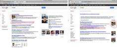 Nfl Week 1, Morning Google, Seo Sem, Tim Tebow, Google News, App Development, Screen Shot, Campaign, Sunday