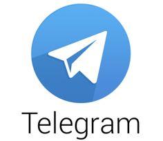 تحميل برنامج تلغرام للاندرويد تحميل برنامج الدردشة التلغرام Telegram Telegram Logo Instant Messaging Messages