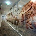 New HQ Nestlé (2014)