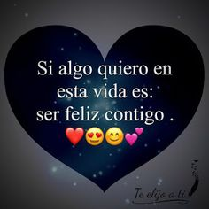 Amor: frases de amor nuevo Sad Love Quotes, Romantic Love Quotes, Love Quotes For Him, Love Phrases, Love Words, Sex And Love, Love You, Cupid Drawing, Love Texts For Him
