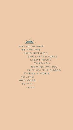 Pretty Words, Beautiful Words, Cool Words, Poetry Quotes, Words Quotes, Wise Words, Favorite Quotes, Best Quotes, May Quotes