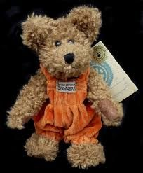 boyds bears - Google Search