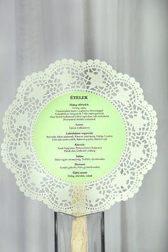 Esküvői menü - Vintage. Gyere és válogass a több mint 500 csodálatos egyedi esküvői kellék közül. Mennyiségi kedvezményekkel várunk. MerciDekor.hu Inspirációs képeink segítenek a Te stílusod megtalálásában. Gyere és hívj: Tel: 30/385-4688 Ingyenes tanácsadással várunk! - Esküvői menü - Vintage Menu, Vintage, Menu Board Design, Vintage Comics