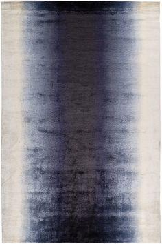 Misty rug | The Rug