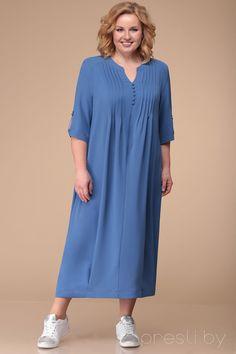 Women S Plus Size Hippie Dresses Code: 7338300848 Stylish Dresses For Girls, Casual Dresses, Abaya Fashion, Fashion Dresses, Night Gown Dress, Kurti Designs Party Wear, Plus Size Maxi Dresses, Modern Outfits, Linen Dresses